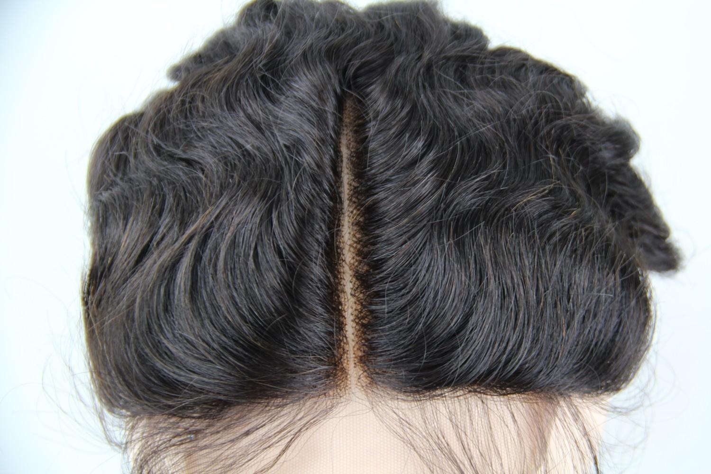 envee beauty lace closures envee beauty salon bar